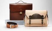 Style Upgrade: Bags & Belts Blowout | Shop Now