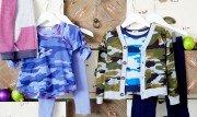 Closet Refresh: Kids' Labels We Love | Shop Now