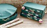Holiday Storage & Organization | Shop Now
