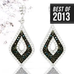 Best of 2013: Yagi Jewelry