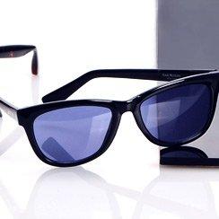 Cole Haan & Issac Mizrahi Sunglasses