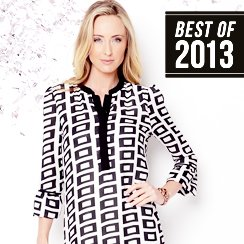 Best of 2013: Under $39 Best Selling Dresses