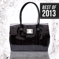 Best of 2013: Handbags ft. Ivanka Trump, London Fog, Sonia Ricci & more