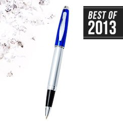 Best of 2013 Brands: Lancaster Pens