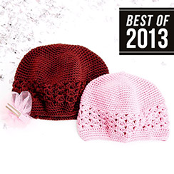Best of 2013: Kids Accessories