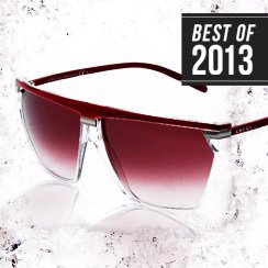 Best of 2013 Brands: Gucci Sunglasses