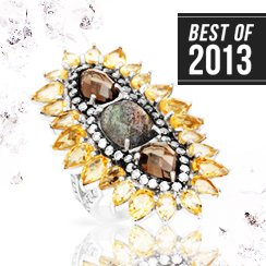 Best of 2013 Brands: Yours By Loren