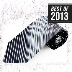 Best of 2013: Men's Accessories