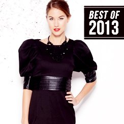 Best of 2013: Under $69 Best Selling Dresses