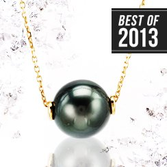 Best of 2013 Brands: So Fine Pearl Jewelry