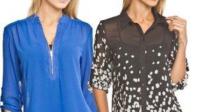 Revamp Your Wardrobe Under $25
