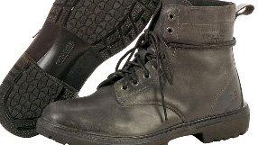 Hey Dude Men's Shoes