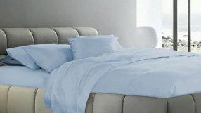 Fashionable Bedding