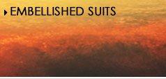 Shop Embellished Suits