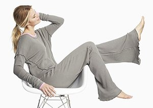 Under $100: Leisurely Lifestyle