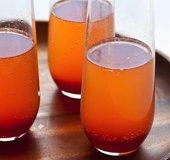 Blood Orange Champagne_NLsm