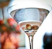 Vodka-Martini_NLsm