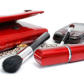 It's All in the Bag: Beauty Essentials