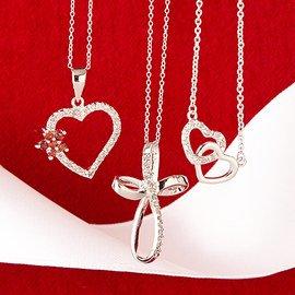 Shine This Season: Diamond Jewelry