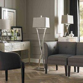 Timber Lane Furniture