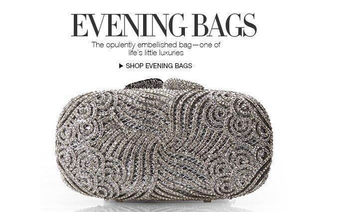 Shop Evening Bags for Women