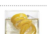 NEW cordie wine glass 4.50