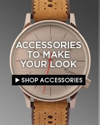 Shop Rugged Accessories