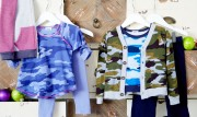 Closet Refresh: Kids' Labels We Love | Shop Now