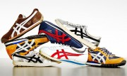 Asics ONITSUKA TIGER | Shop Now