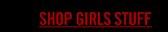 SHOP GIRLS STUFF