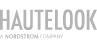 HAUTELOOK - A NORDSTROM COMPANY