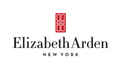 Elizabeth Arden