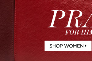 Prada for Women