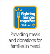 Fighting Hunger