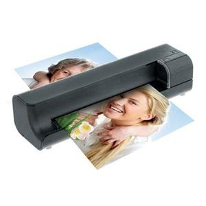 Adorama - Flashpoint Receipt Scanner (4x6 Photo Scanner)