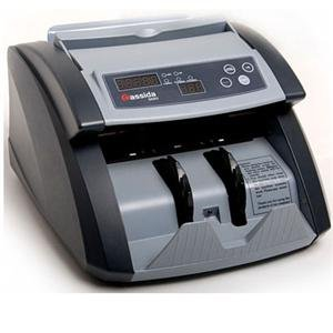 Adorama - Cassida 5520 UV/MG Currency Counter