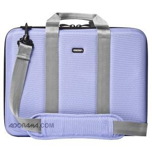 Adorama - Cocoon Cases & Bags