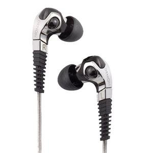 Adorama - Denon Music Maniac AH-C250 In-Ear Headphones