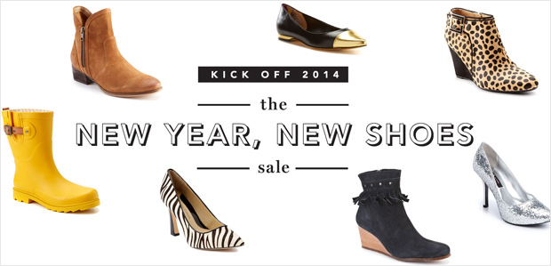 Kick Off 2014