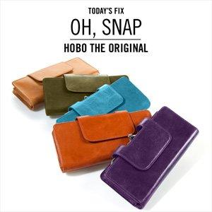 Hobo The Original