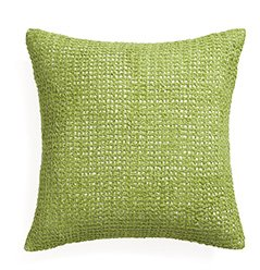 Lanzo Green 20in Pillow