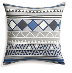 Hira 18in Pillow