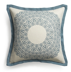 Pluma 20in Pillow