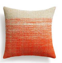 Tobias 20in Pillow