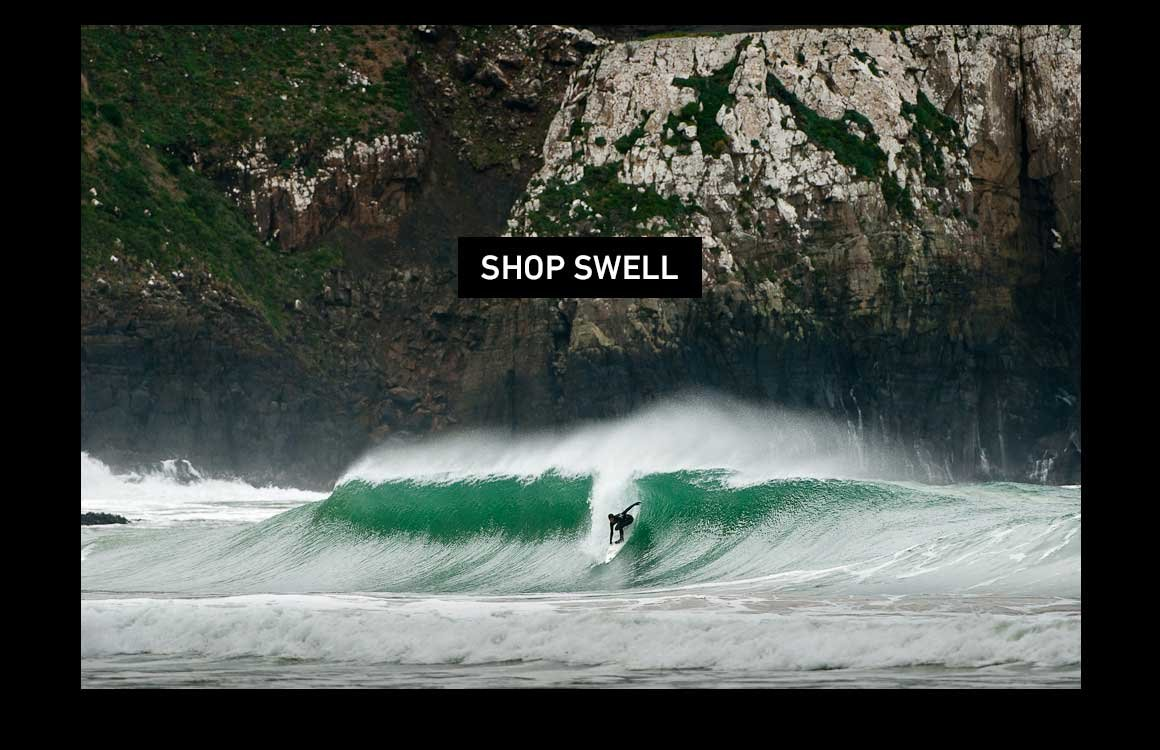 Enter Your Exclusive Gift Code for Surprise Discount On Your Entire SWELL Order!