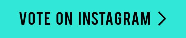 Soffe Instagram.
