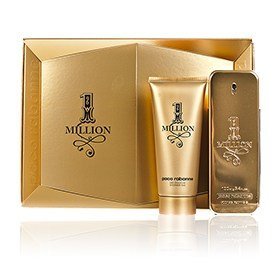 1 Million Set 200 ml