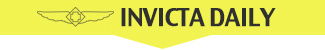 Invicta Daily