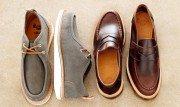 Best Of The Season: Men's Shoes | Shop Now