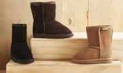 Kids' Designer Shoe Shop | Shop Now